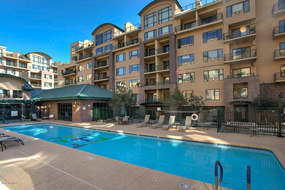 MLS 5717039 17 W VERNON Avenue Unit 319, Phoenix, AZ 85003 Phoenix AZ Tapestry On Central