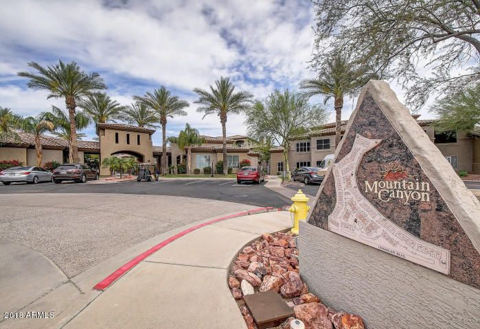 Photo of 3236 E CHANDLER Boulevard #3086, Phoenix, AZ 85048