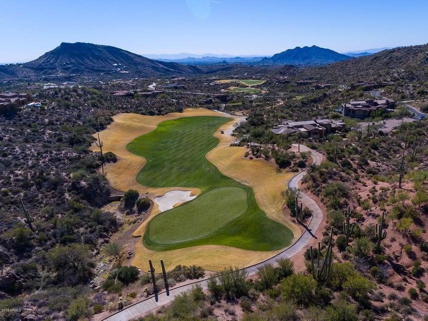 MLS 5422527 9793 E Falling Star Drive, Scottsdale, AZ 85262 Scottsdale AZ Desert Mountain