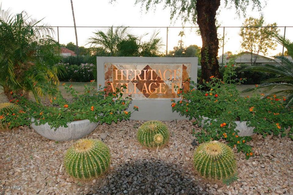 MLS 5717558 10142 N 105TH Way, Scottsdale, AZ 85258 Scottsdale AZ Scottsdale Ranch