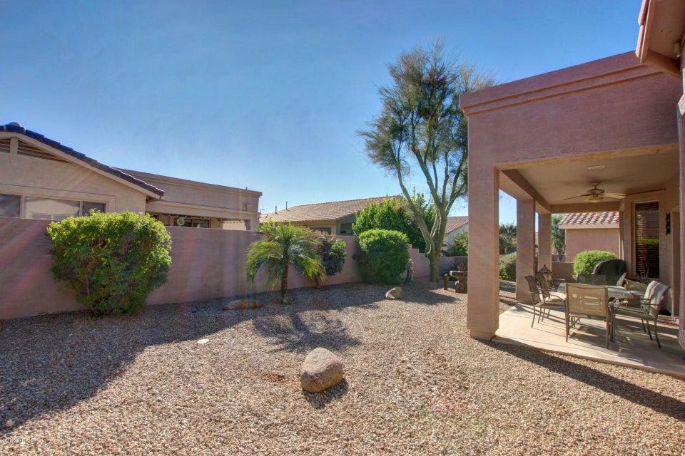 MLS 5717157 4367 E STRAWBERRY Drive, Gilbert, AZ Gilbert AZ Golf Adult Community