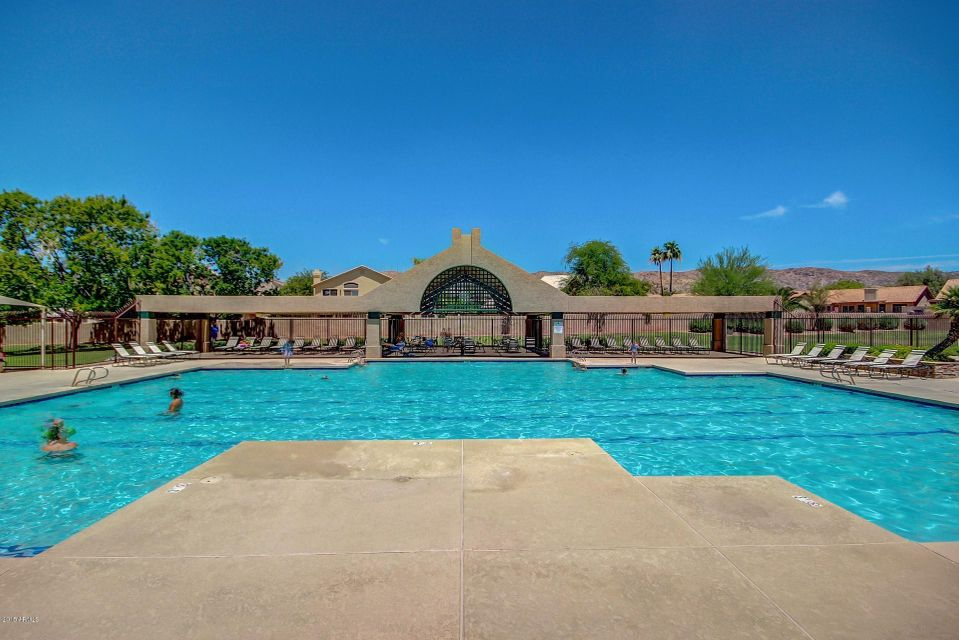 MLS 5717149 15215 S 20TH Place, Phoenix, AZ 85048 Phoenix AZ Mountain Park Ranch