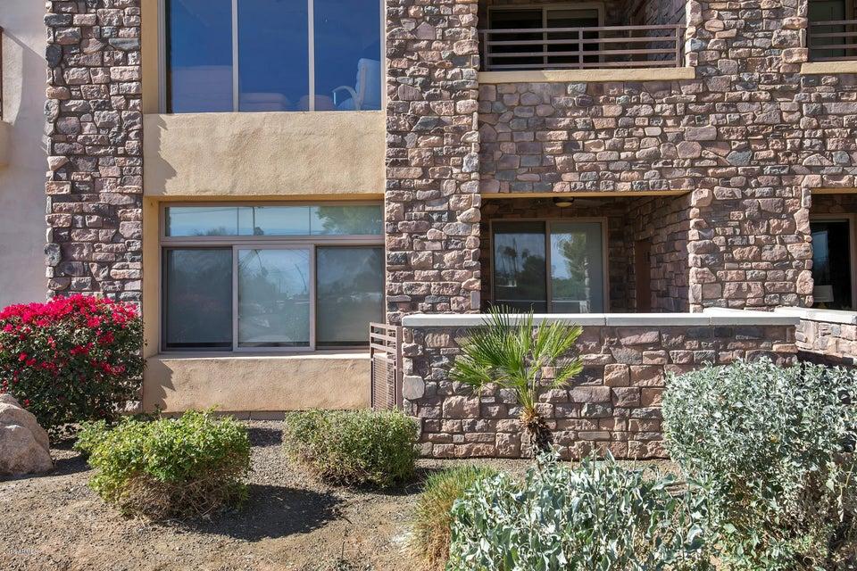 MLS 5717158 4909 N Woodmere Fairway -- Unit 1008 Building B, Scottsdale, AZ Scottsdale AZ Waterfront