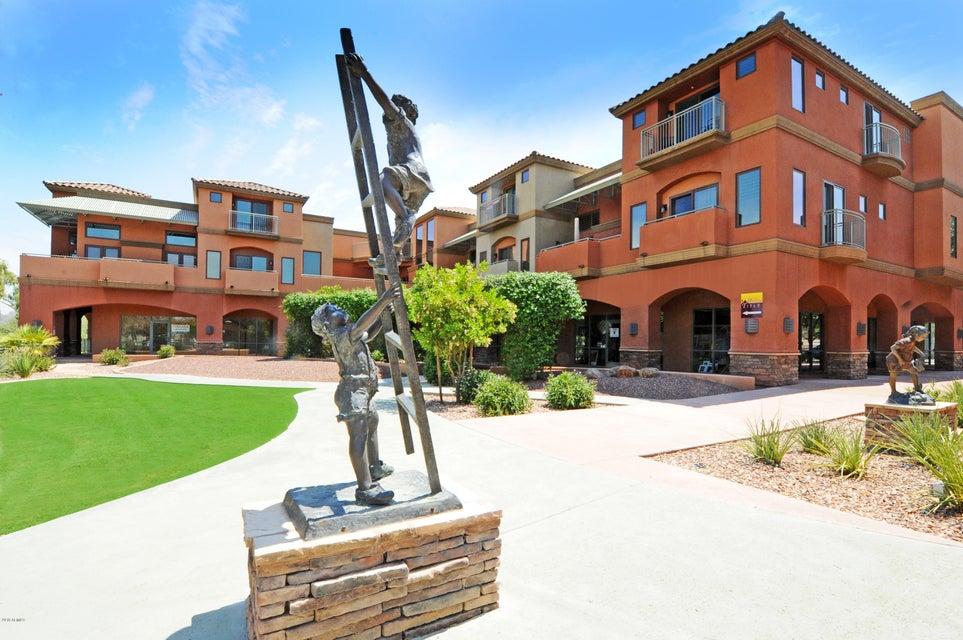 MLS 5717237 12625 N SAGUARO Boulevard Unit 210, Fountain Hills, AZ Fountain Hills AZ Waterfront