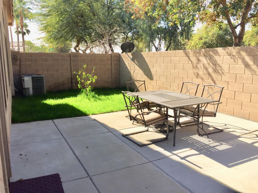 1814 N 105TH Drive Avondale, AZ 85392 - MLS #: 5702990