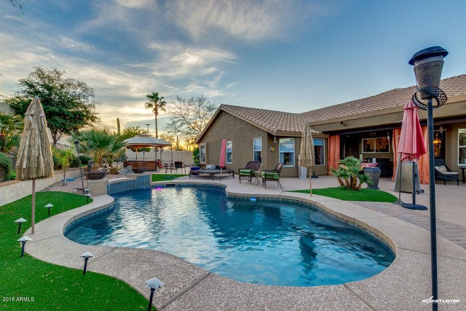 MLS 5717190 6765 E TASMAN Circle, Mesa, AZ 85215 Mesa AZ Red Mountain Ranch