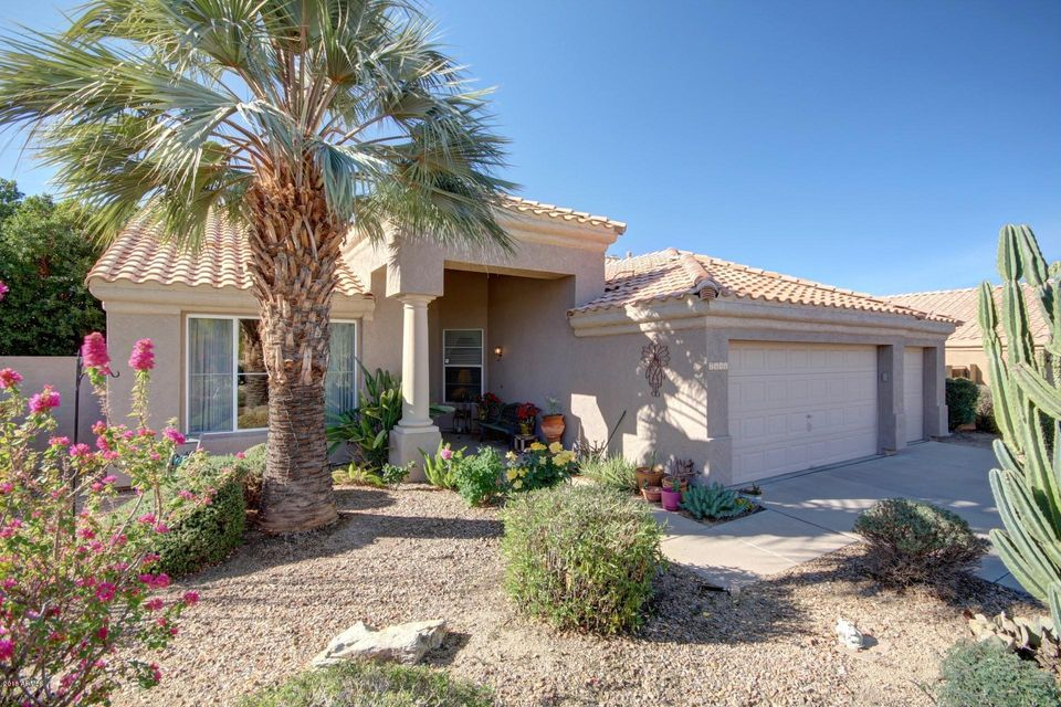 Photo of 7141 E Lomita Avenue, Mesa, AZ 85209