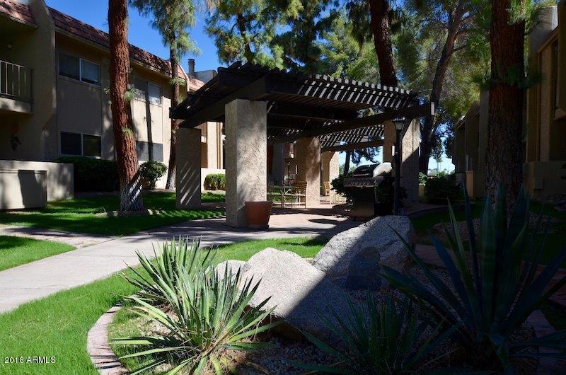 MLS 5717741 7436 E Chaparral Road Unit 226B, Scottsdale, AZ 85250 Scottsdale AZ Winfield