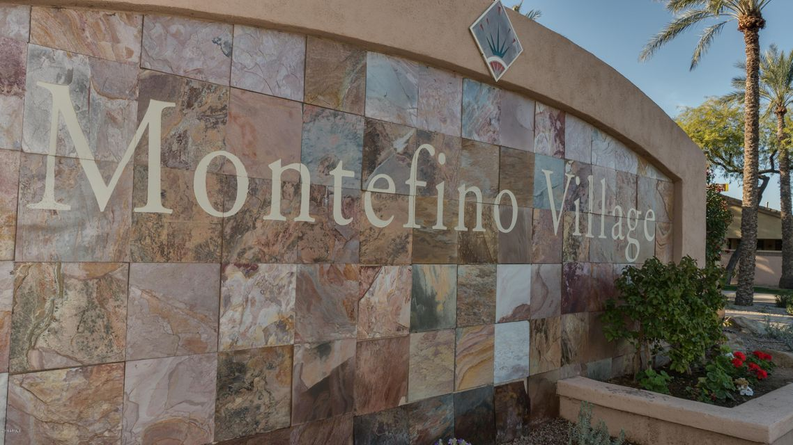 MLS 5717511 2073 W PERIWINKLE Way, Chandler, AZ Montefino Village