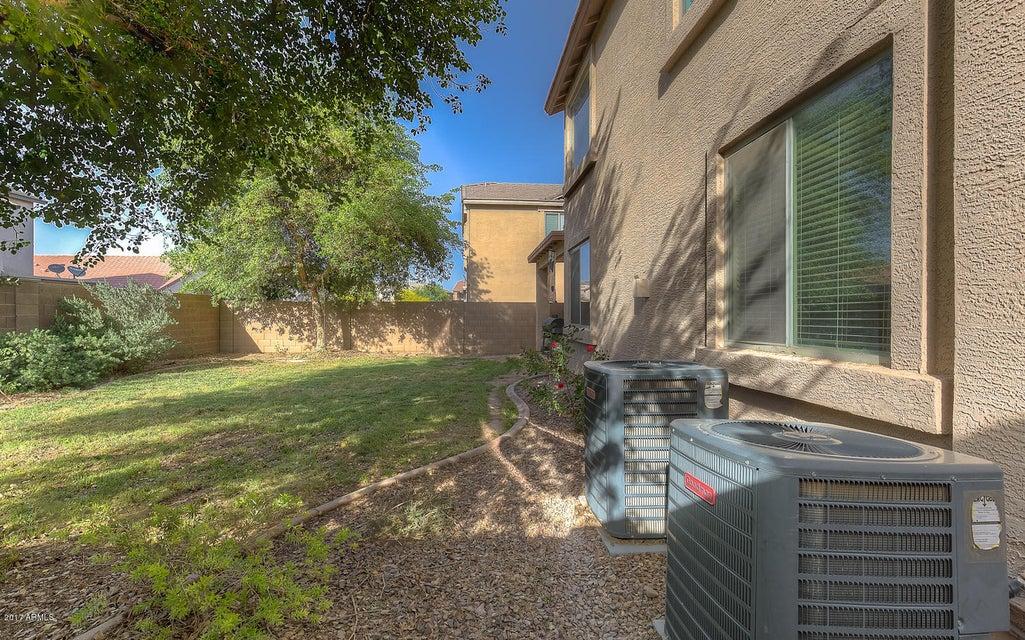 MLS 5717249 1184 W DANA Drive, San Tan Valley, AZ 85143 San Tan Valley AZ Circle Cross Ranch