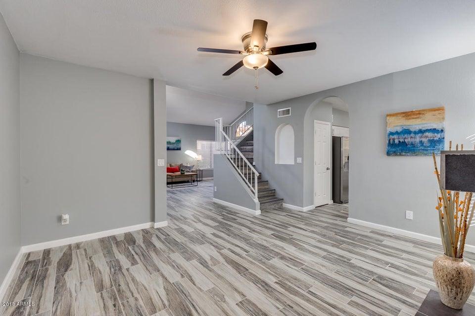 15817 N 51ST Street Scottsdale, AZ 85254 - MLS #: 5717269