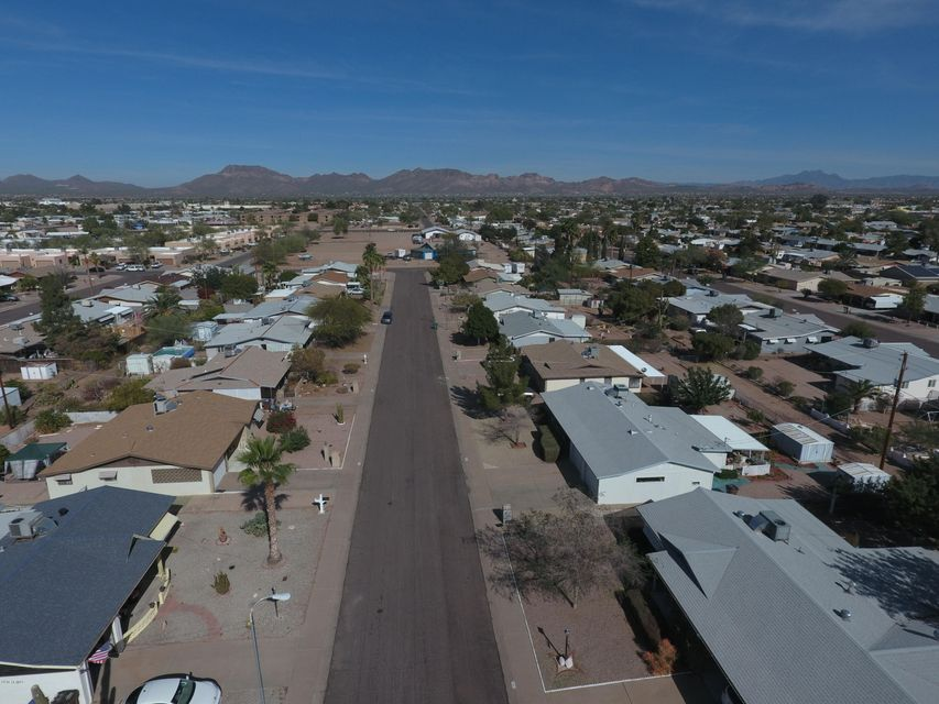 MLS 5717579 1185 S GRAND Drive, Apache Junction, AZ 85120 Apache Junction AZ Apache Villa