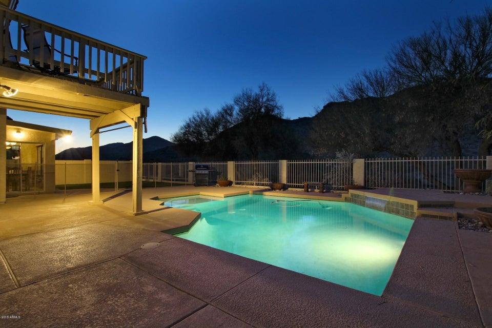 9858 S 43RD Place Phoenix, AZ 85044 - MLS #: 5698835