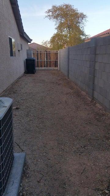 MLS 5717324 15679 W PORT AU PRINCE Lane, Surprise, AZ 85379 Surprise AZ Greenway Parc