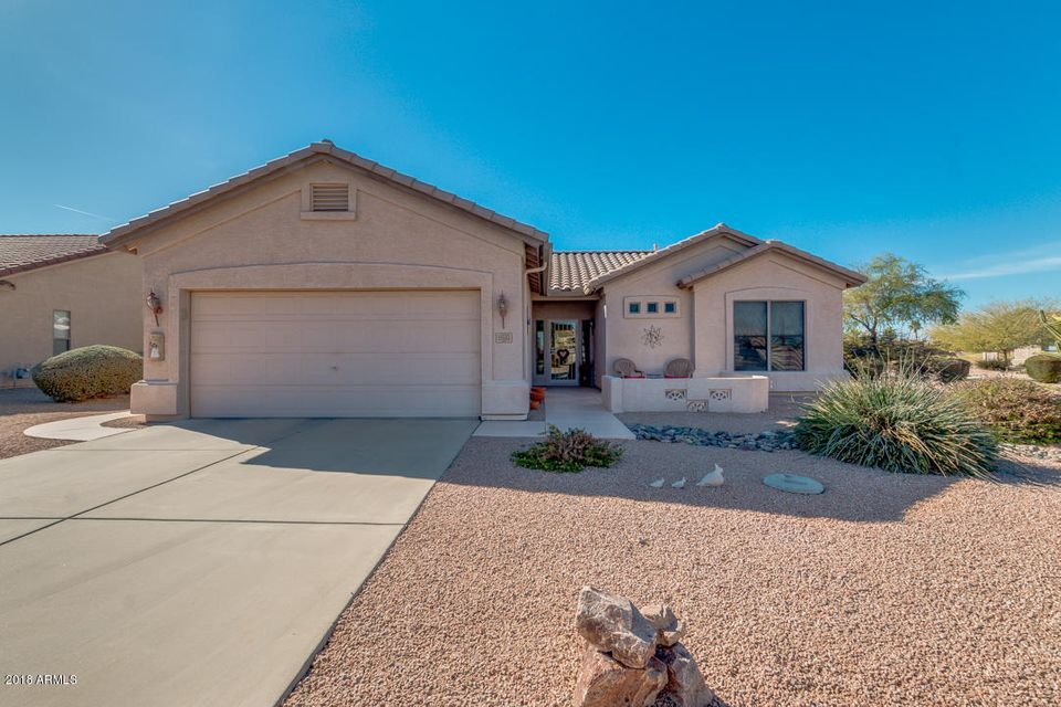 Photo of 6920 S Windstream Place, Chandler, AZ 85249