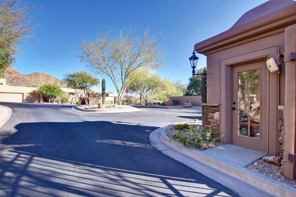MLS 5717626 13561 E WETHERSFIELD Road, Scottsdale, AZ 85259 Scottsdale AZ Scottsdale Mountain