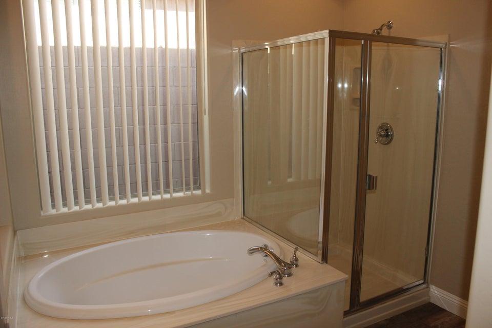 41412 N BENT CREEK Way Phoenix, AZ 85086 - MLS #: 5717442