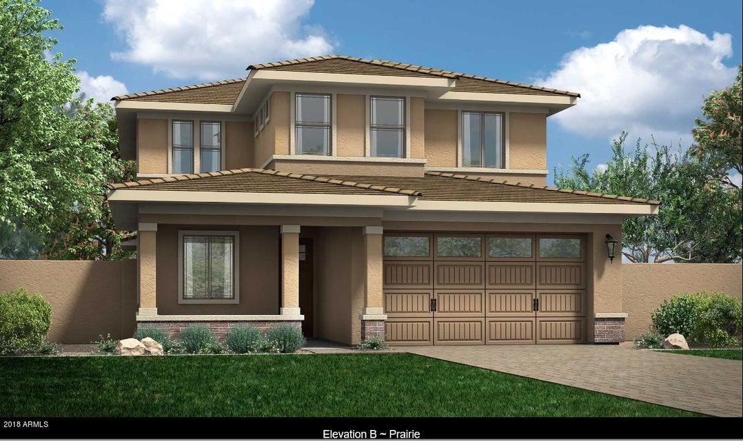 3130 E BLOOMFIELD Parkway Gilbert, AZ 85296 - MLS #: 5717443