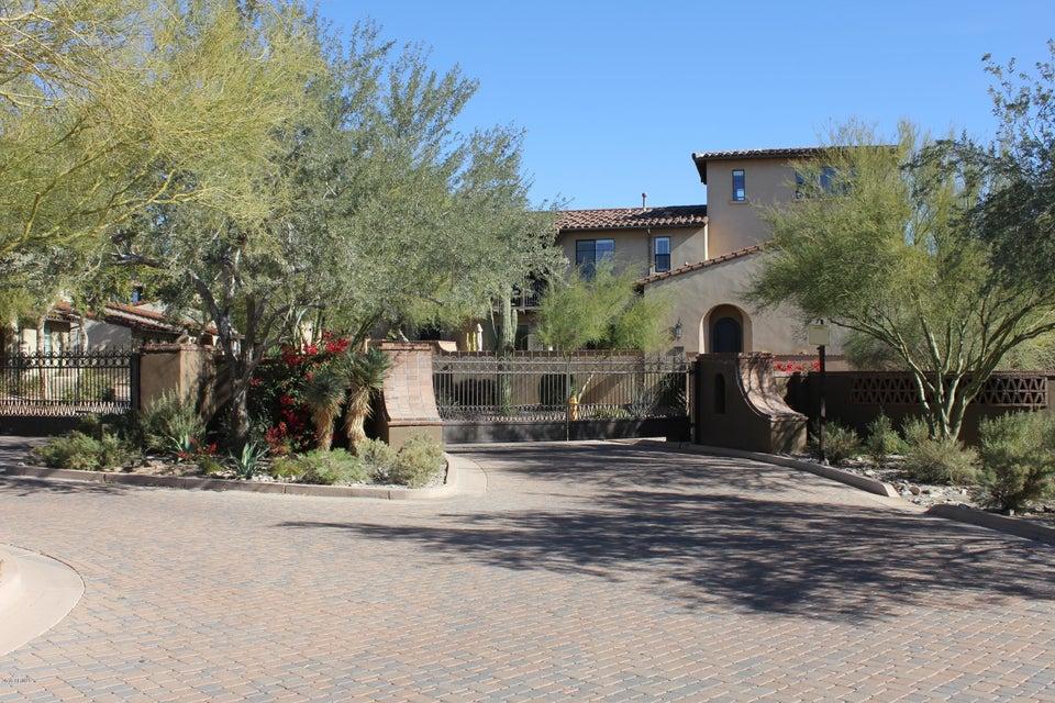 18650 N THOMPSON PEAK Parkway Unit 1017 Scottsdale, AZ 85255 - MLS #: 5717485