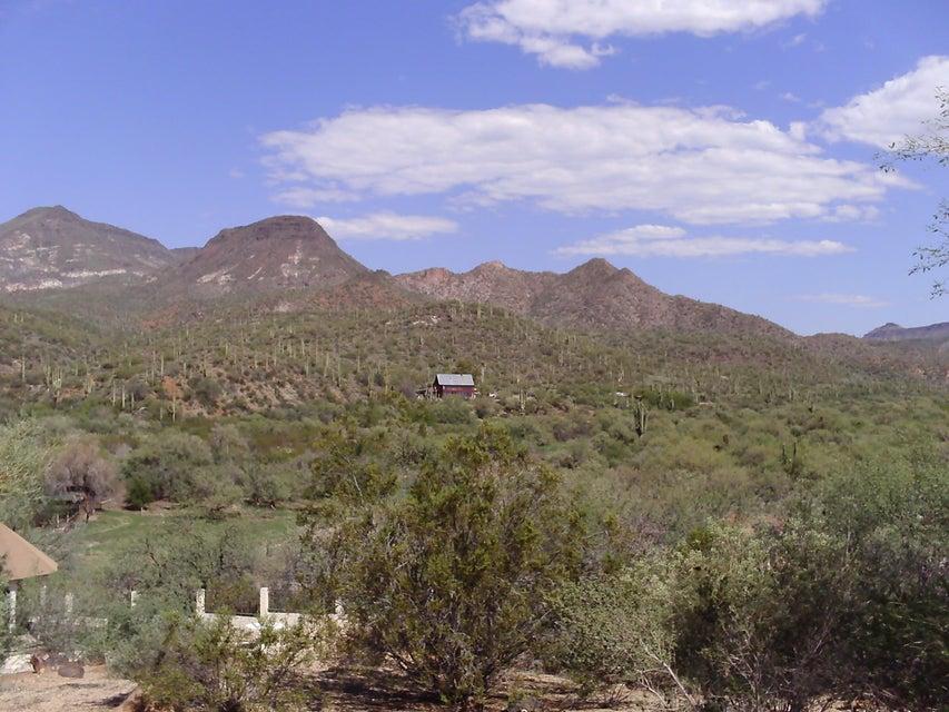 44028 N SPUR CROSS Road Cave Creek, AZ 85331 - MLS #: 5717532