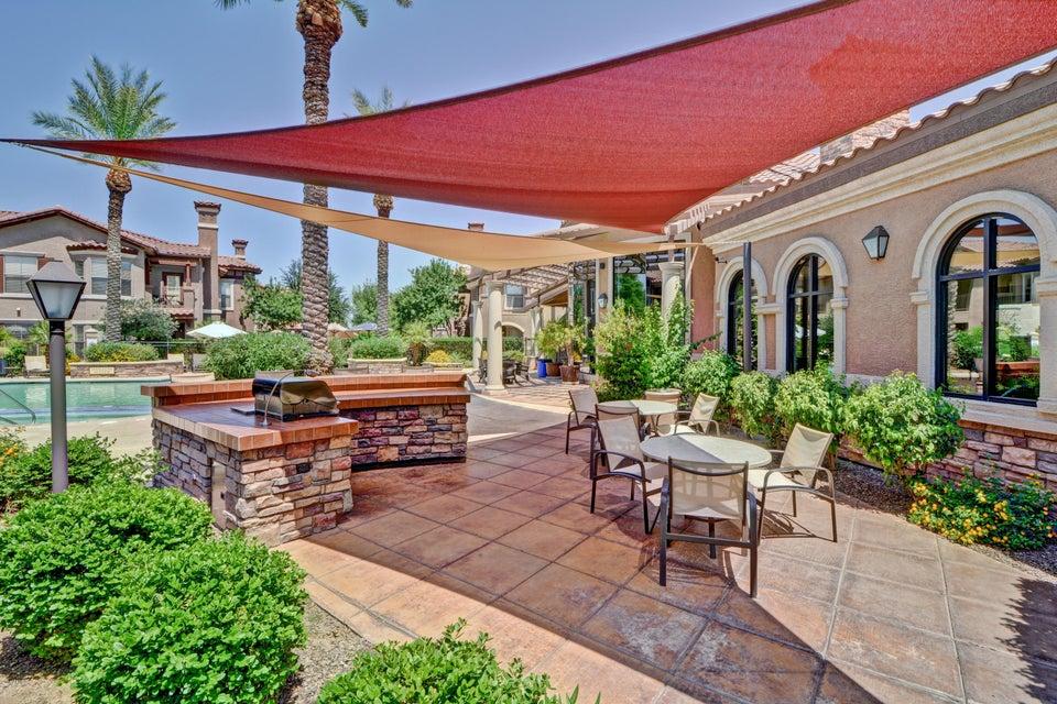 MLS 5717625 14250 W WIGWAM Boulevard Unit 2422, Litchfield Park, AZ 85340 Litchfield Park AZ Renaissance Villas