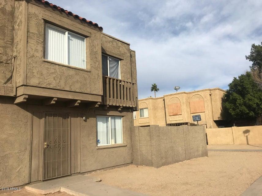 Photo of 4528 E PUEBLO Avenue, Phoenix, AZ 85040