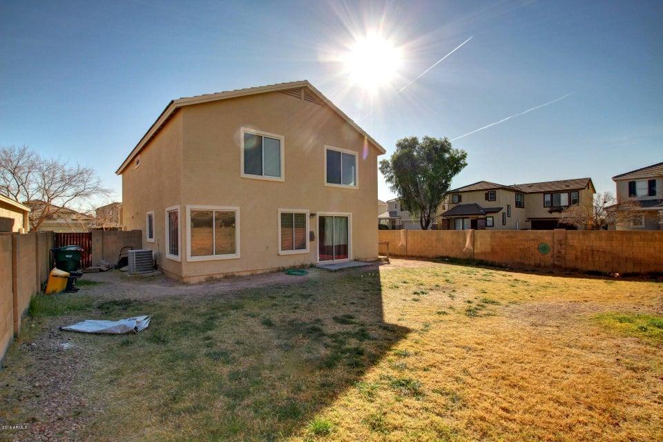 MLS 5717639 7234 S 41ST Drive, Phoenix, AZ 85041 Phoenix AZ Arlington Estates