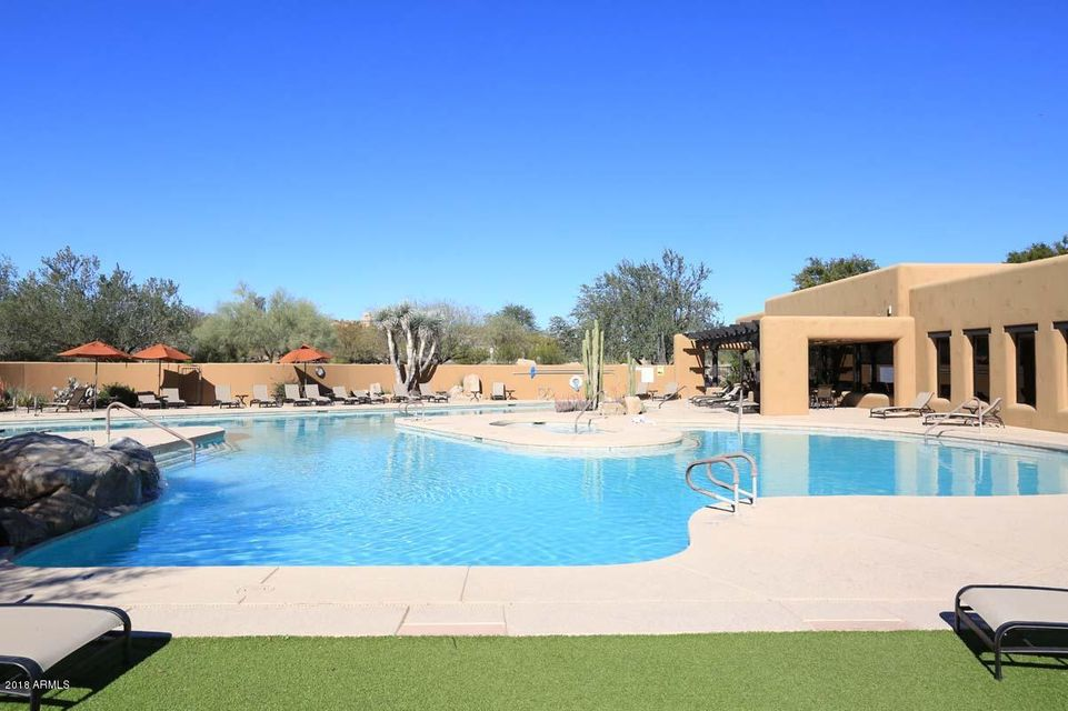 MLS 5718227 27333 N GRANITE MOUNTAIN Road, Rio Verde, AZ 85263 Rio Verde AZ Condo or Townhome