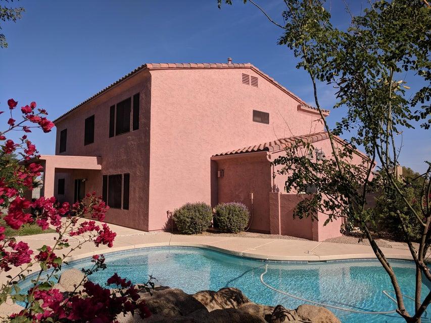 MLS 5717679 121 N SILVERWOOD Drive, Casa Grande, AZ Casa Grande AZ Luxury