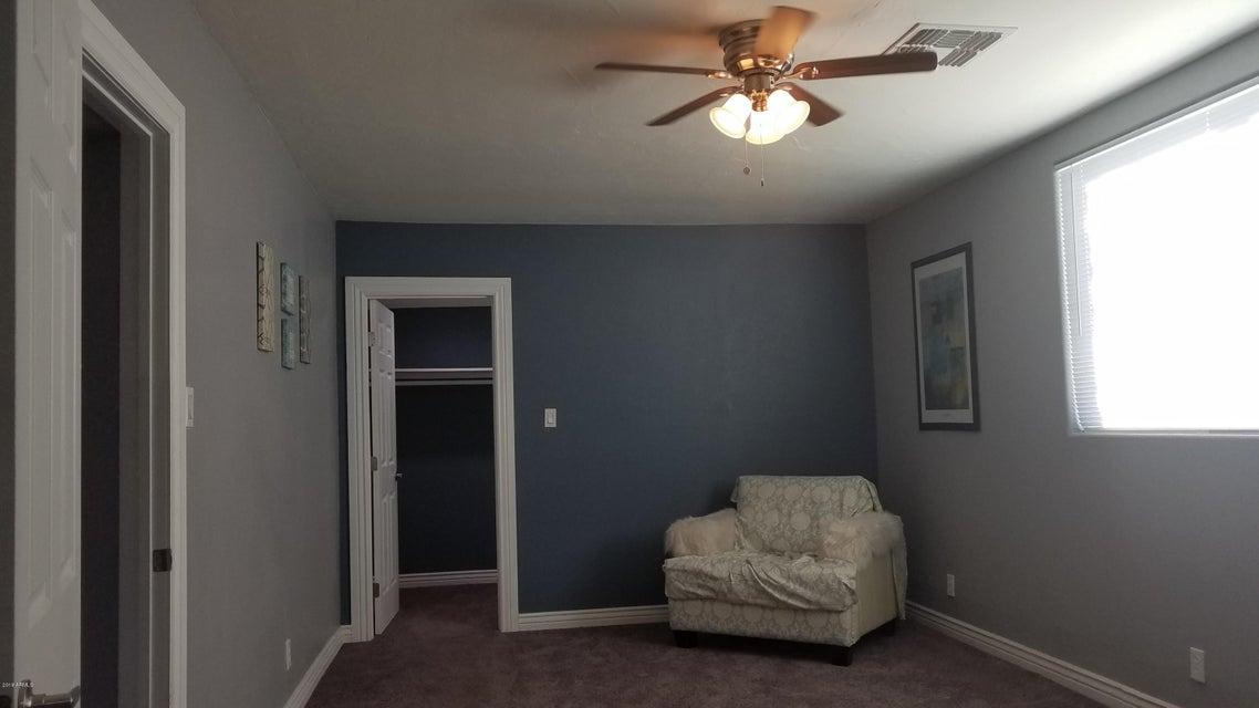 7002 N 8TH Avenue Phoenix, AZ 85021 - MLS #: 5720623