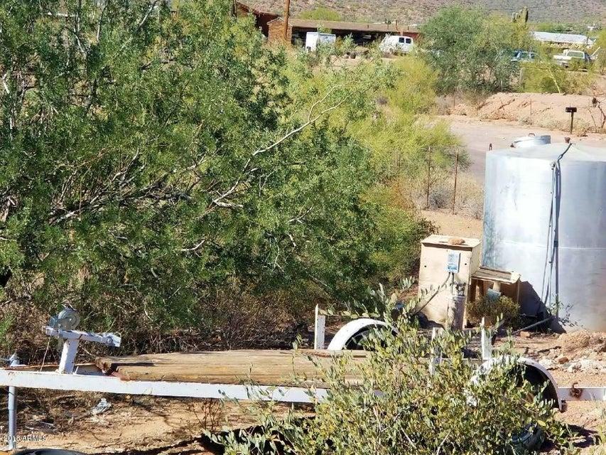 MLS 5717689 1347 W MOON VISTA Street, Apache Junction, AZ Apache Junction AZ Equestrian