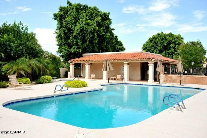 MLS 5717764 8625 N 84TH Street, Scottsdale, AZ Scottsdale AZ Luxury