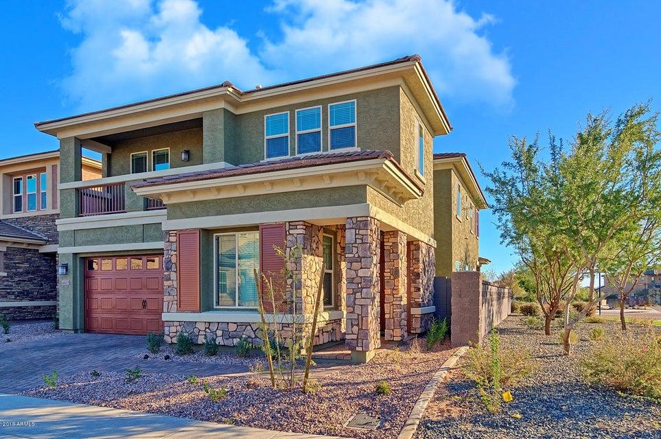 Photo of 4609 E Walter Way, Phoenix, AZ 85050