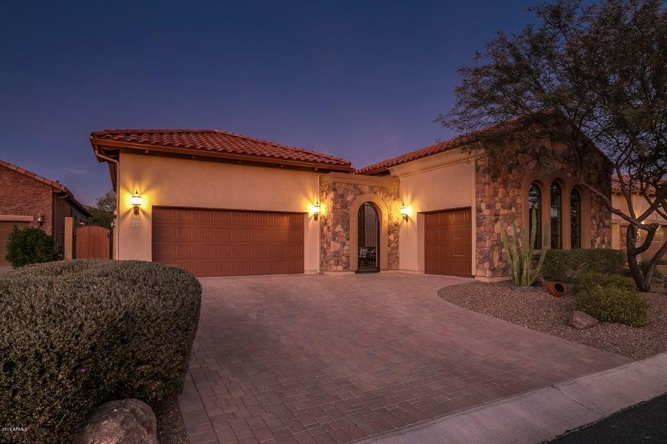 Photo of 8456 E JASMINE Circle, Mesa, AZ 85207