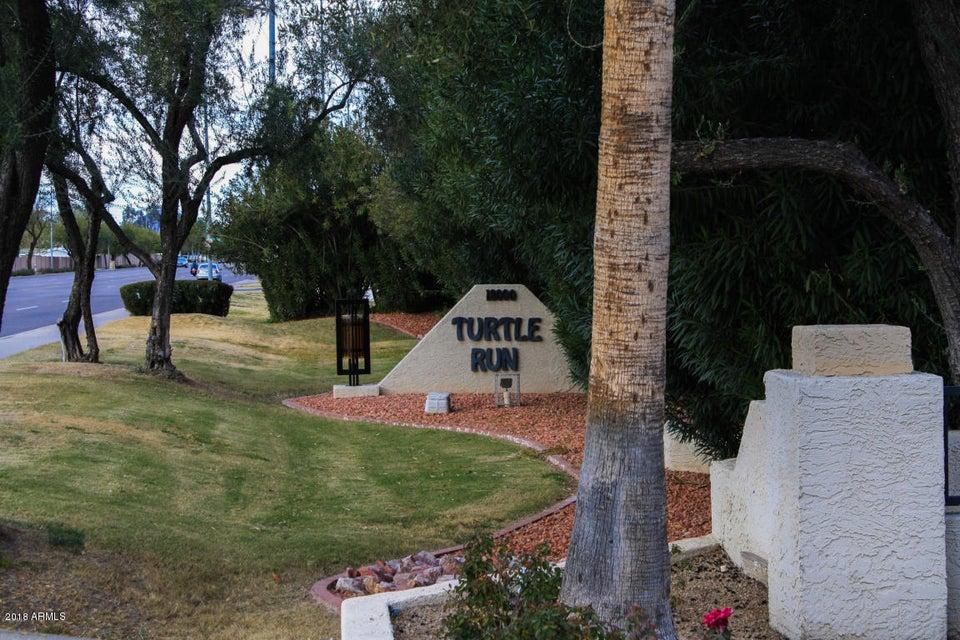 Photo of 814 E MORNINGSIDE Drive, Phoenix, AZ 85022