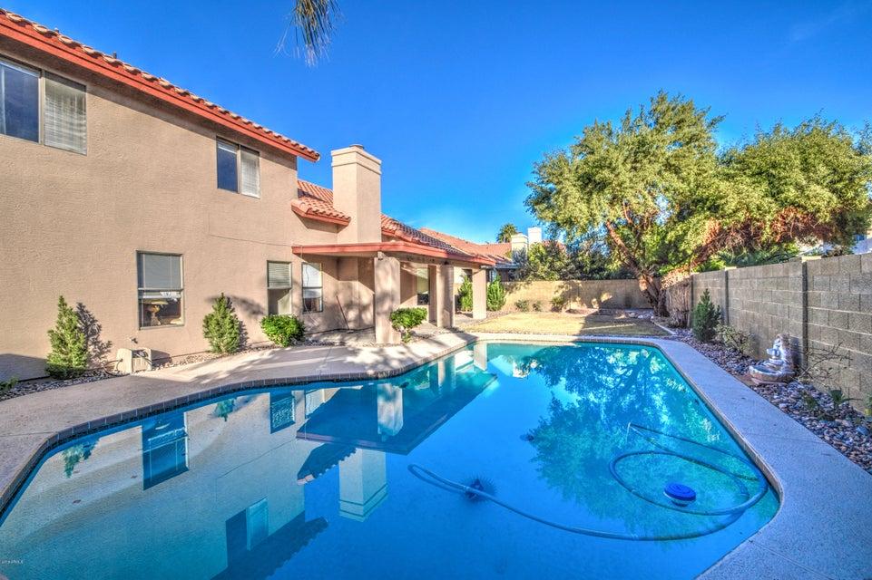 MLS 5725546 5825 E Fountain Street, Mesa, AZ 85205 Mesa AZ Alta Mesa