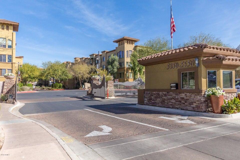 MLS 5717842 5450 E DEER VALLEY Drive Unit 3016 Building 1, Phoenix, AZ 85054 Phoenix AZ Toscana At Desert Ridge