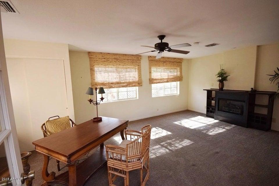 26420 S LAKEWOOD Drive Sun Lakes, AZ 85248 - MLS #: 5710884