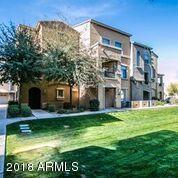 Photo of 16825 N 14TH Street #12, Phoenix, AZ 85022