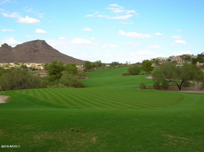 MLS 5717777 14202 N 14TH Street, Phoenix, AZ 85022 Phoenix AZ Pointe Mountainside