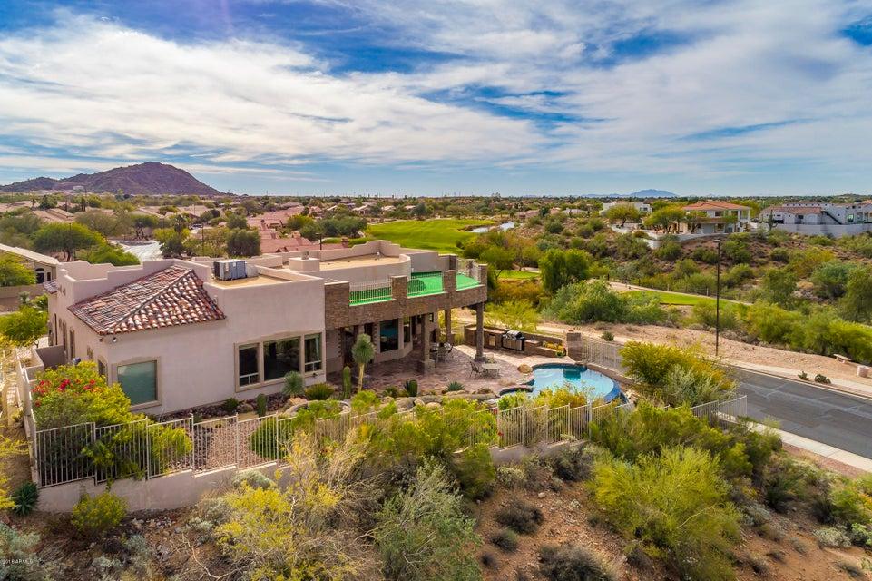 MLS 5717791 4206 N Katmai Street, Mesa, AZ 85215 Mesa AZ Red Mountain Ranch