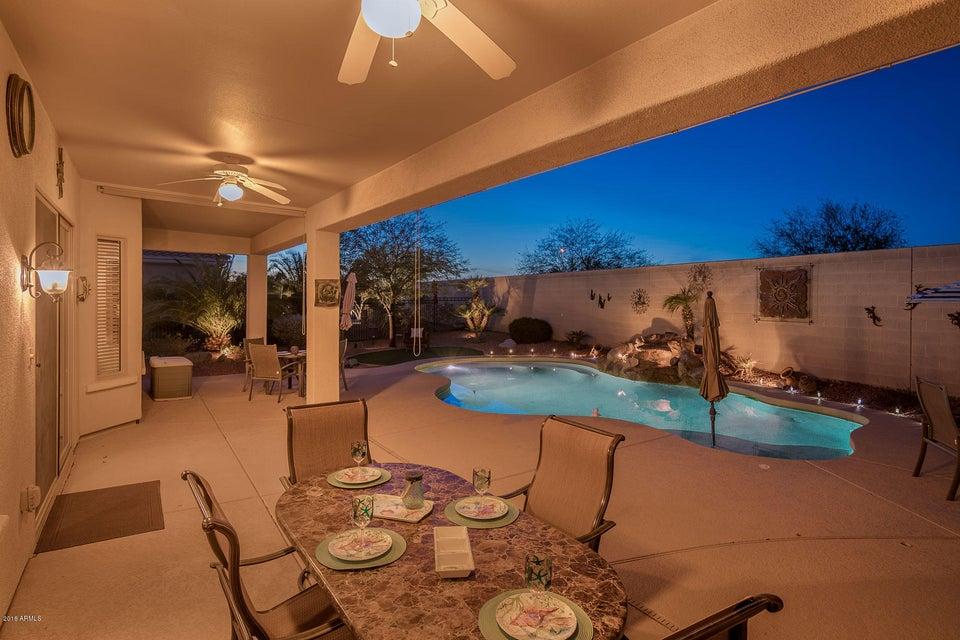 MLS 5717927 13718 W JUNIPERO Drive, Sun City West, AZ 85375 Sun City West AZ Two Bedroom