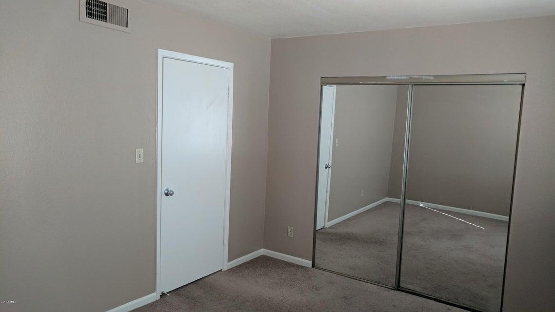 1808 N 32ND Street Unit 208 Phoenix, AZ 85008 - MLS #: 5717807