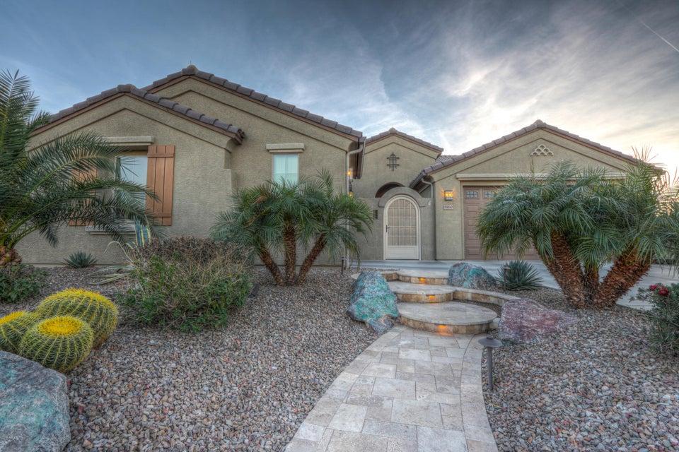 Photo of 5160 N HOPI Lane, Eloy, AZ 85131