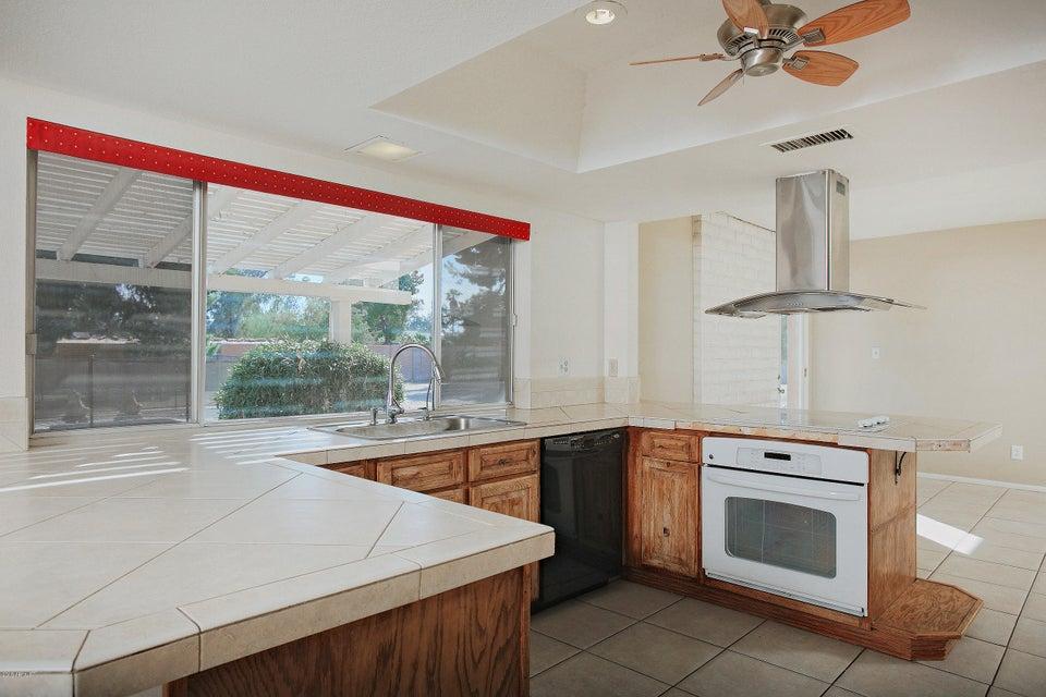 6015 E WETHERSFIELD Road Scottsdale, AZ 85254 - MLS #: 5717840