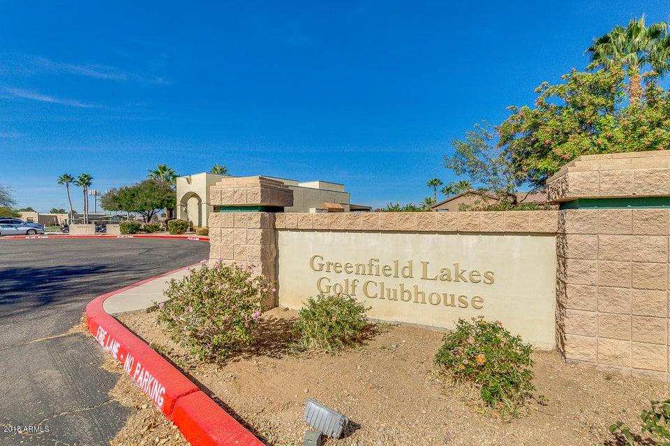 MLS 5717853 932 S ROANOKE Street, Gilbert, AZ Gilbert AZ Greenfield Lakes