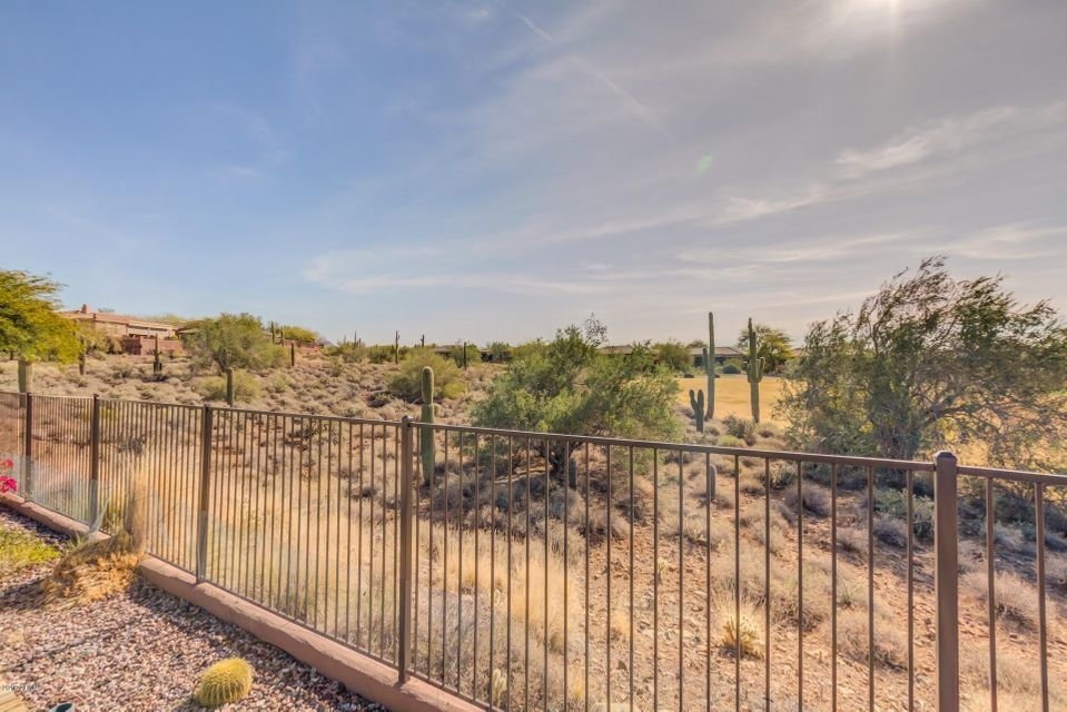 MLS 5718001 42011 N CALEDONIA Court, Anthem, AZ 85086 Anthem AZ Three Bedroom