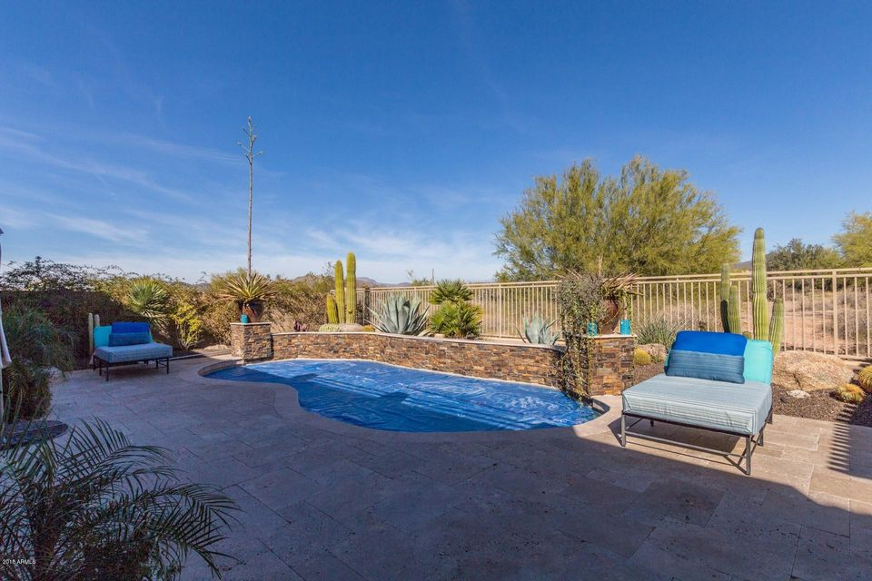 MLS 5718798 32641 N 42ND Place, Cave Creek, AZ 85331 Cave Creek AZ Golf