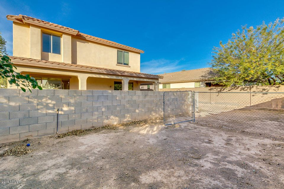 MLS 5717423 12033 W ASHBY Drive, Peoria, AZ 85383 Peoria AZ REO Bank Owned Foreclosure