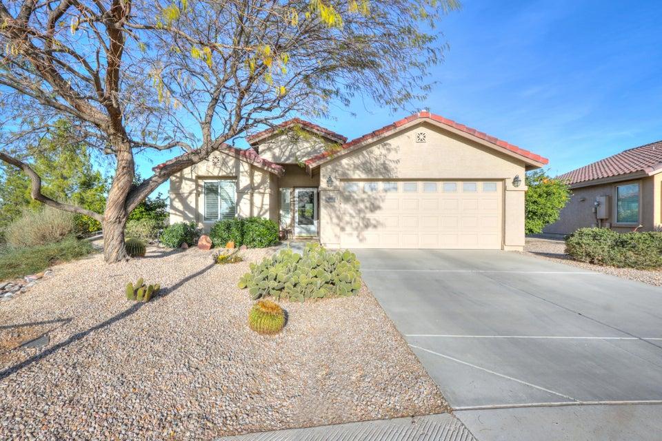 Photo of 198 N NUEVA Lane, Casa Grande, AZ 85194